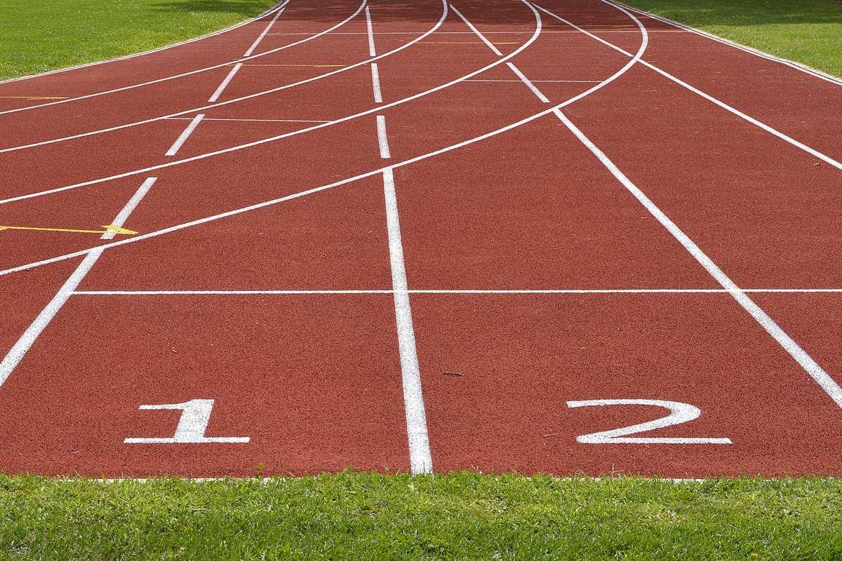 Εγκύκλιος Εισαγωγής Αθλητών στην Τριτοβάθμια Εκπαίδευση 2021 -  edu.klimaka.gr
