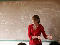 Εγκύκλιος αποσπάσεων εκπαιδευτικών σε υπηρεσίες υπουργείου παιδείας